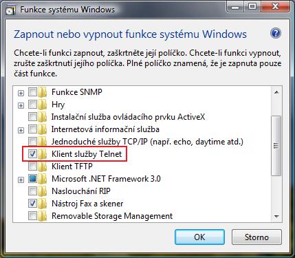 telnet-vista.png