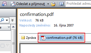 pdf-previewer.png