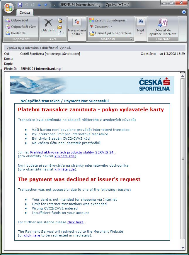 phishing1.png