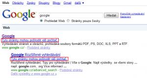 google-blocking01