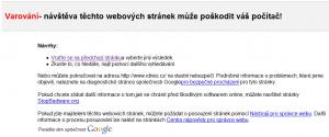 google-blocking02