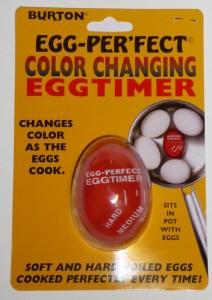egg-timer