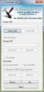 A_Bootable_USB