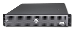 dell-poweredge