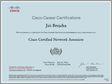 ccna-certificate