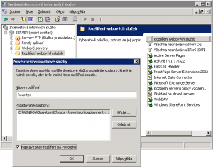enable-iis-extension