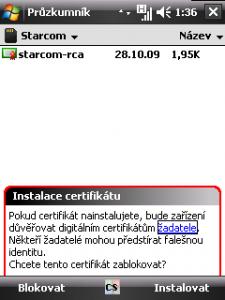 WM-instalace-starcom-rca-2