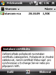 WM-instalace-starcom-rca