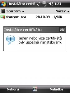 WM-instalace-starcom-rca-3