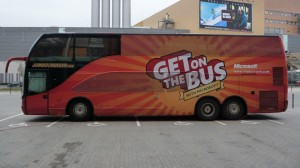 get-on-the-bus