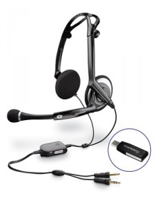 platronics-audio-dsp-400