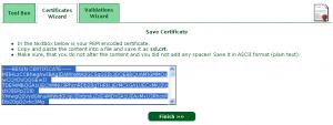 ulozeni-certifikatu