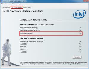 intel-processor-id-utility