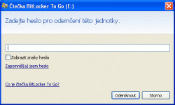 bitlocker-to-go-reader
