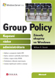 group-policy
