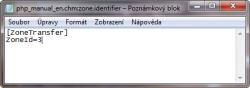 zone-identifier-poznamkovy-blok