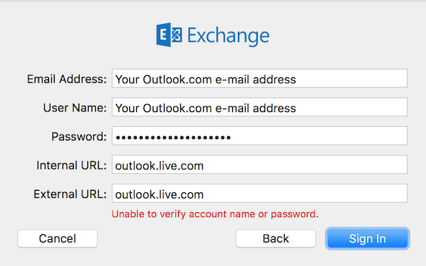 add-outlook.com-as-exchange-account-on-mac